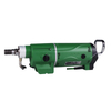 Powerful Core Drilling Machine DMP-352
