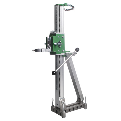 Concrete Diamond Core Drilling Rig Drill Stand DSP-162