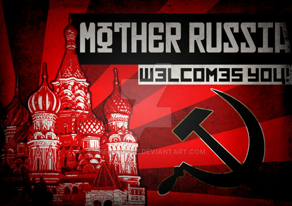 mother-russia-welcomes-you