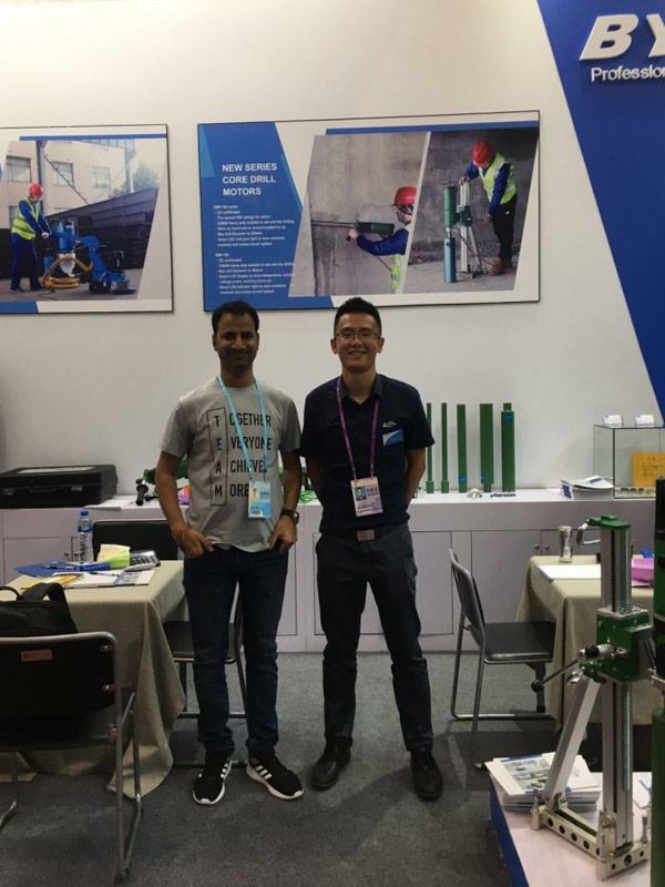 bycon-attended-the-126th-canton-fair-15th-20th-october-3